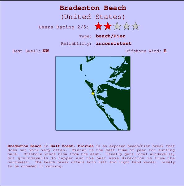 bradenton florida webcam