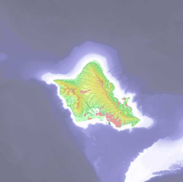 Oahu Surf Forecast And Eyeball Surf Report