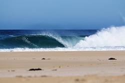 West Cape photo