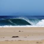 West Cape