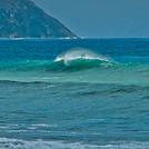 trifecta, Lourdata or Lourdas Beach