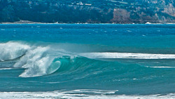 ? reef, Lourdata or Lourdas Beach photo