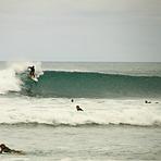 Glen, Ohope Beach