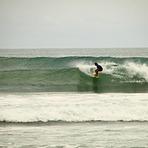 **, Ohope Beach