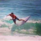 surf, Kawana Beach