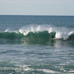 Playa de Gros
