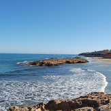 La Zenia