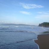 Boca de Iguanas, Boca de los Iguanas