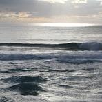 Ammes, Ammes Beach