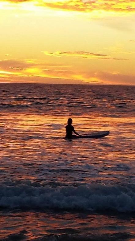 North Moana Beach