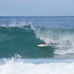 Akun (Rubio Surf Guide)