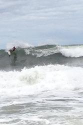 Bells Beach - Bowl photo