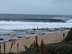 super tubes Jeffreys bay, J-Bay photo