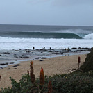 super tubes Jeffreys bay, J-Bay