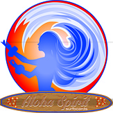 Halifax Nova Scotia Aloha Spirit Surf Company, Cow Bay