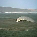 Fennels Bay