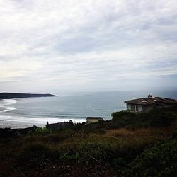 Dillon Beach photo