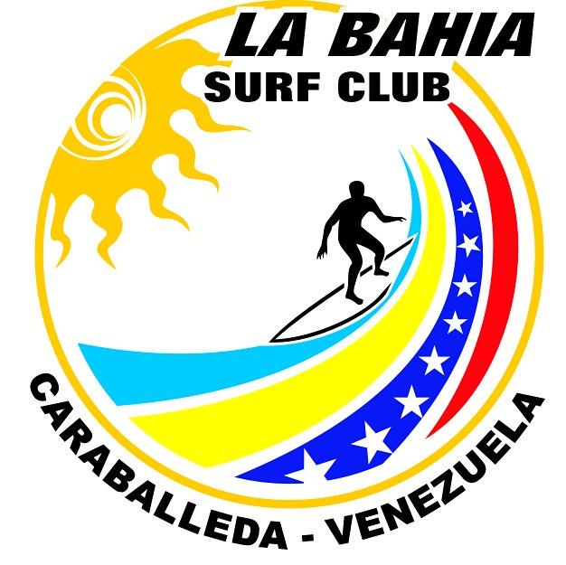 La Bahia Surf CLub, Los Cocos