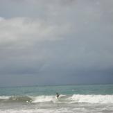 Hawaiizinho