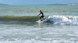 Orere Point photo