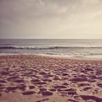 ., Praia de Faro