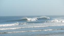 Praia Cardoso photo