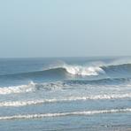 Praia Cardoso