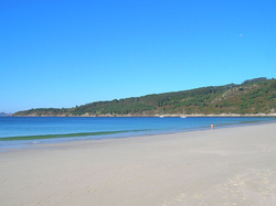 Playa de Barra photo