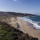 Playa de Barranan