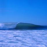 Gilgo surf