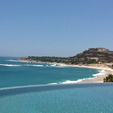 Punta Palmilla