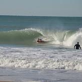 Direita camposotiana, Playa Campo Sota