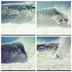 denis (bb demônio) foto by :Surf salada, Maresias