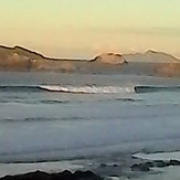 epic, Ocean Beach (Whangarei)
