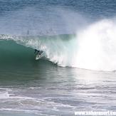 Sahara Surf, Anchor Point