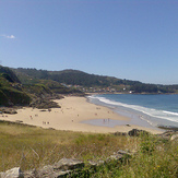 Playa de Fonforron