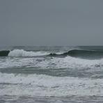 Addington (South Beach)