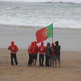 Surf Berbere Taghazout Morocco, Devil's Rock