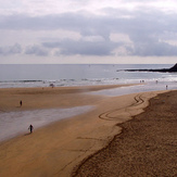Playa de karraspio