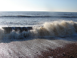 Bexhill Surf photo