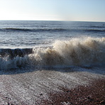 Bexhill Surf