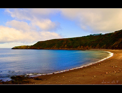 Playa de Llumeres photo