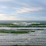 Delaware offshore winds, Delaware Bay (East end)