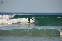 Baleal Reef photo