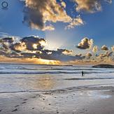 Praia do Baleal
