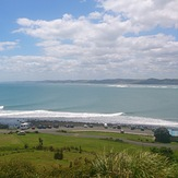someday in 2013, Raglan-Manu Bay