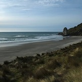 Fergusons Beach