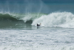 July 2014 Swell, Rio Mar photo