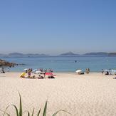 Playa de Nerga