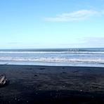 today 130714, South Beach (Wanganui)